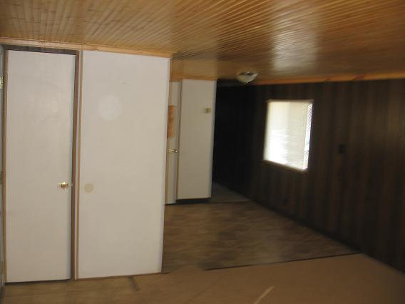930 n 23rd st 15 billings montana mobile home for rent for Billings plan room