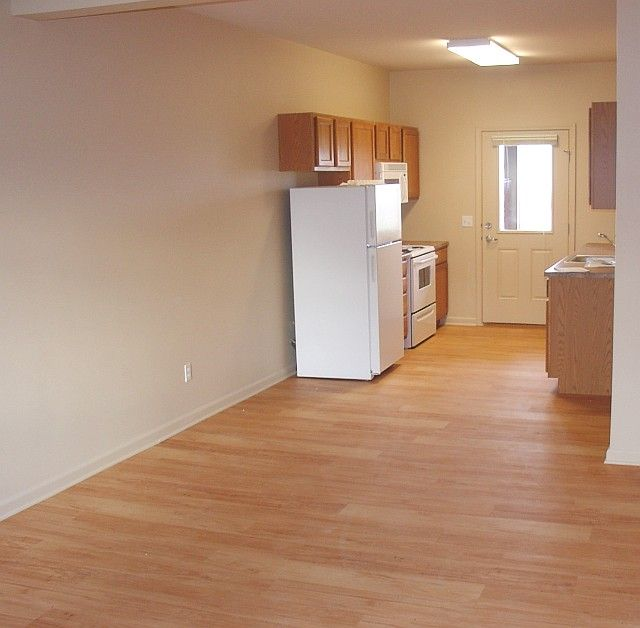 4301 King Ave West Billings Montana Apartment For Rent
