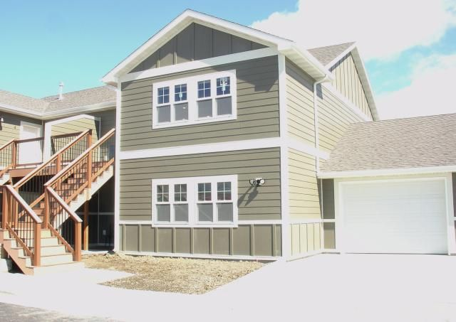 206 Brookshire Blvd Billings Montana Apartment For Rent