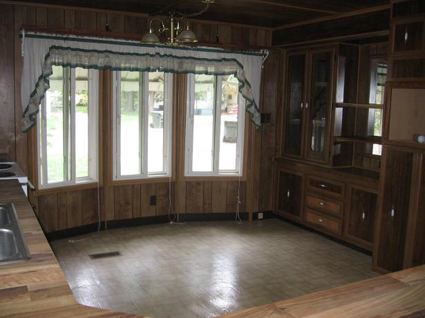 2616 Old Hardin Rd #40 Billings Montana Mobile Home For Rent