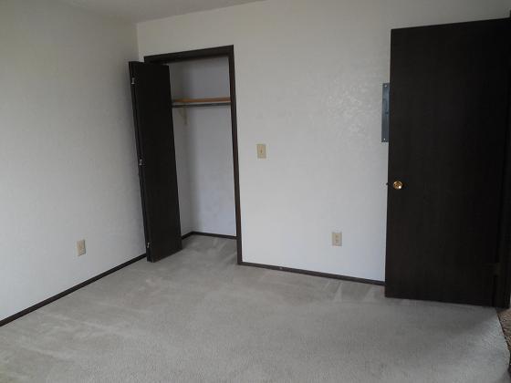 1361 easy st 5 billings montana apartment for rent for Billings plan room
